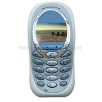 lowest price mobile phone