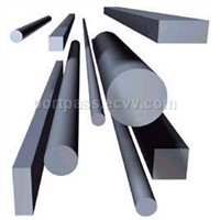 Fine-grained Purity Graphite materials