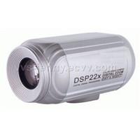 22X Zoom Camera