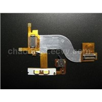 mobile phone flex cable