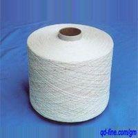 100% cotton yarn & thread