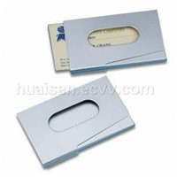 Hot offer Business Card Holder at competitive price