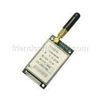 Narrow-band Data/Voice  Module    FC-201/SA