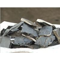 low carton ferromanganese