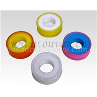 PTFE Seal Thread Tape
