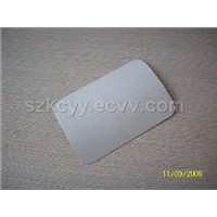Kangcheng pain relieving plaster