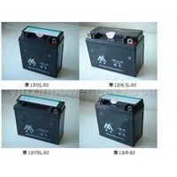 UPS,AGM,battery plates,Storage battery,Lead Acid Battery,VRLA