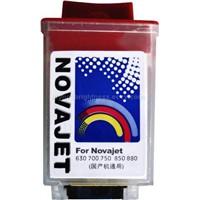 Novajet 600dpi compatible cartridges
