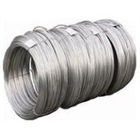 Titanium ring(rings)