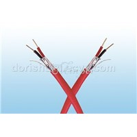 fire alarm cable 2*1.0mm2