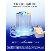 100ML/110ML/180ML ink tank
