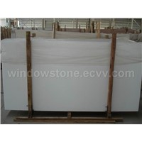 White Artifical Stone (2)