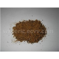 cotton seed meal,soybean meal