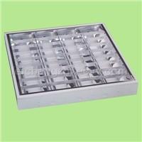 VSLF420 grille lamp