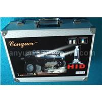 car HID conversion kit