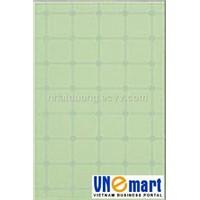 W4215 Ceramic wall tiles