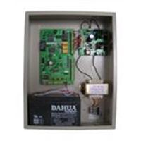 DCU2000 64 Doors Access Control System