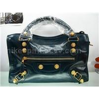 bag/wallet etc fashion accessories