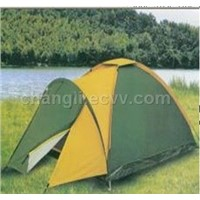 Camping tent, Children tent, outdoor tent