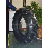 aricultural tire 9.50-20.8.30-24.8.30-20...