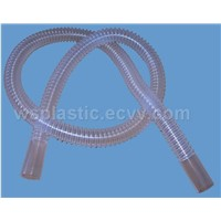 Hose for medical use