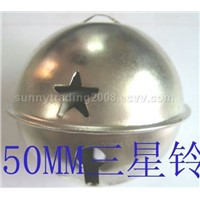 stainless steel bell