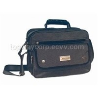 Laptop Bags,Computer Bags,Briefcases,Computer Case ,Suitcase
