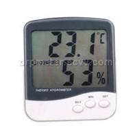 KL-9826/9836 Digital Hygro Thermometer