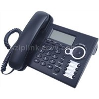Ip phone voip phone JR-900