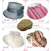Summer hat/cap