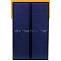 framed solar modules (ECO-Series)