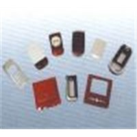 mobile phone mould