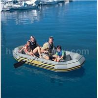 Mariner Boat