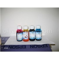 Waterproof Sublimation Dye inks