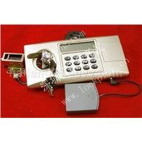 YongFa ATM Combinationset Lock