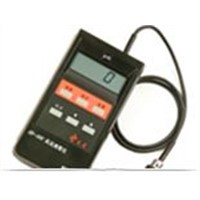 Eddy Current Coating Thickness Gauge