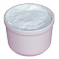 Hydrolyzed Animal Protein (TA03)