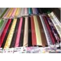 [polyster Fabric