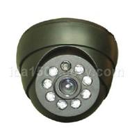 1/3 SONYsuper HAD Color CCD IR Color Dome Camera