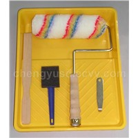 paint tools kit