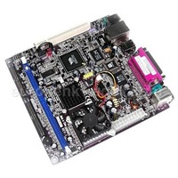 computer motherboard/mainboard