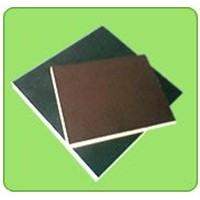 Film Faced Plywood/Moulding Board