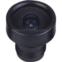 Camera Lens-Single Board (MTV-1.8)