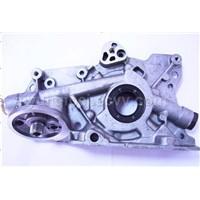 Auto Parts Oil Pump