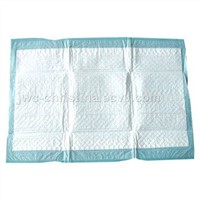 Disposable medical pads