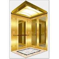 Sell WIN2000 Series Passenger elevator