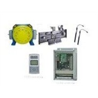 Sell WINONE Varies kinds of components