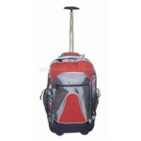 sport bag, CD bag, cooler bag, tool bag, travel bag, ice bag, camping bag, mountaineering bag, Com