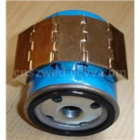Engine Oil Filter Magnet Units