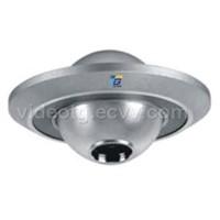 IR Dome CCD Camera